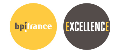 BPIfrance-excellence